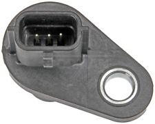 Engine Crankshaft Position Sensor Dorman 907-852