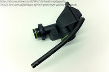Porsche Boxster S 3.2 (1P) 00' Engine POWER STEERING RESERVOIR 98631422501