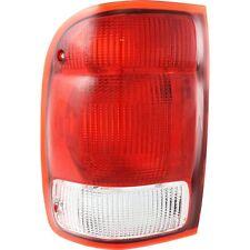 TIFFIN ALLEGRO BUS 2007 2008 2009 LEFT DRIVER TAIL LAMP LIGHT TAILLIGHT REAR RV