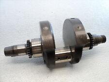 Aprilia Dorsoduro 750 #7503 Crankshaft / Crank Shaft