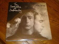Julian Lennon LP The Secret Value Of Day Dreaming SEALED