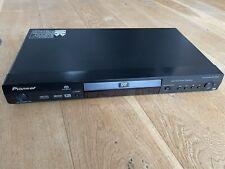 Pioneer DV-575A DVD- & SACD-Player