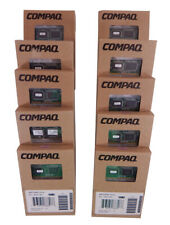 Lot-10 HP 8MB SGRAM Video Memory NEW 294417-B21-L10 Compaq New Retail