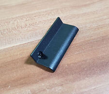 Bluetooth Cover Abdeckung aus Notebook Fujitsu Esprimo mobile M9410