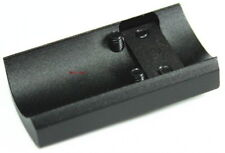 1911 Slide Mount Base for Red Dot, Fits Docter, Burris, Fast Fire, Many More!