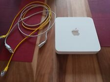 Apple Time Capsule 2TB Model:A1409