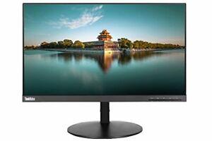 T22I-10 21.5IN LED LCD MON 192X10 VGA