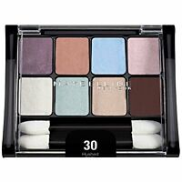 Maybelline New York 30 Hushed Tints