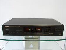 Onkyo T-4031RDS edler Stereo-Tuner inkl. Zubehör, 12 Monate Garantie*