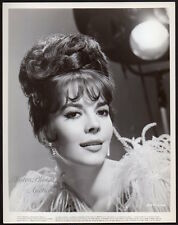NATALIE WOOD sexy actress GYPSY 1962 Vintage Orig Photo burlesque dancer story