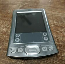 """As Is Untested Palm Tungstenâ""""¢