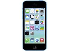 Apple Dual Core Mobile Phones & Smartphones