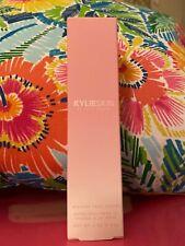 NEW Kylie Skin by Kylie Jenner Walnut Face Scrub Authentic Beauty Glow!