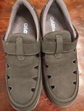 Orthofeet Diabetic Shoe Women Size 9.5 D Wide