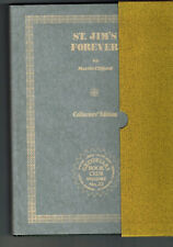 Greyfriars Book Club No. 32 limited edition GEM VOLUME (BILLY BUNTER interest)