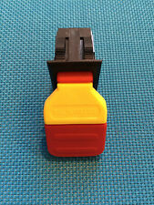 SAW & POWER TOOL LOCK OUT SAFETY SWITCH 110V 220V ROCKWELL DELTA     ( CANADA )