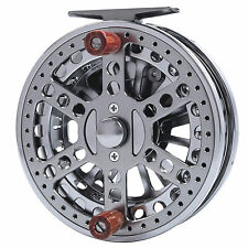 4 3/4 inches Centrepin Float Reel 120mm Centerpin Trotting Reel Coarse Fishing