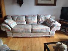 Couch und / oder Sessel gebraucht Selbstabholer