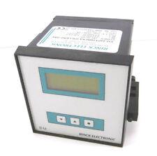 Rinck Electronic CU-2xPT1000.K4/Piller2/24V