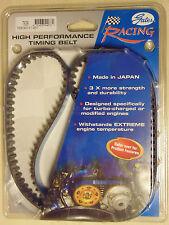 GATES Racing Timing Belt for Toyota 1JZGTE Supra JZA70 Soarer JZZ30 Chaser Crown