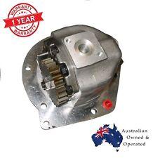 D8NN600KB Hydraulic Pump Ford New Holland 5600 5700 6600 6700 7600 7700