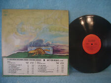 John Hammond, Source Point, Columbia Records C 30458, 1971, PROMO, Blues Rock