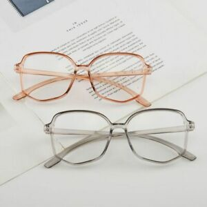 Protection Computer Goggles Blue Light Blocking Glasses Eyewear Eyeglasses