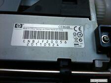 HP CE464A Medienfach Zuführung 500 Blatt Papierkassete P2055d, P2055dn, P2055x