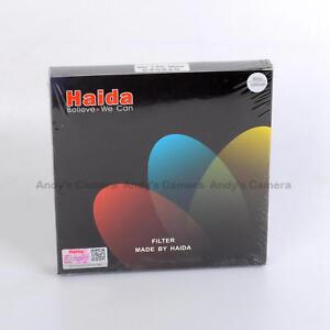 Haida Slim 105mm C-POL CPL Circular Polarizer Filter 105 mm