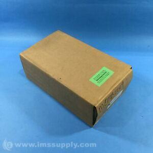 Suez VP12498 O3onia Battery Pack, 2 Volt, 5 Amp FNOB