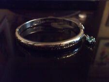 Disney couture bracelet bangle