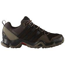 Calzado de hombre zapatillas fitness/running adidas talla 44