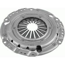 SACHS Original Kupplungsdruckplatte 3082 271 232 Skoda, VW