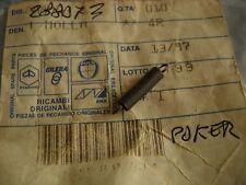 288073 MOLLA  ALBERINO STARTER X CARBURATORE (OVC 34-30D) PIAGGIO POKER