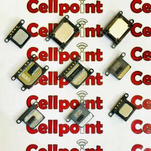 Genuine OEM Ear Speaker Ear Piece Earpiece For iPhone 6 6s 7 8 6+ 6+ 6s+ 7+ 8+