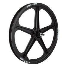Acs Mag Wheels Whl Mag Acs 20x1.75 406x25 Ft 5-spoke-blk