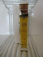 Christian Dior Dior Prestige L'Huile Souveraine Oil-Treatment 1.7 Oz White Box