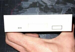 Floppy/Diskettenlaufwerk