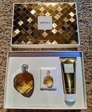 Elizabeth Arden Untold Perfume Set