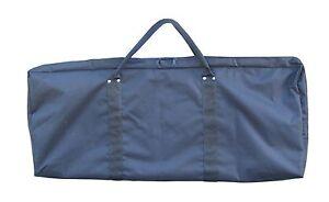 Carry Case  790x450x70mm