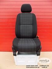 MB Sprinter 906 Beifahrersitz 2015-17 Tunja