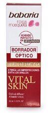 Anti-Falten-Gesichtspflege-Produkte für die Augen ohne Tierversuche