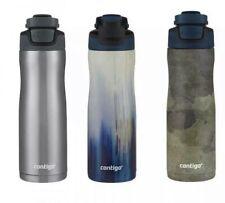 Contigo Couture Water Bottle | Autoseal | Vacuum-Insulated | 20 oz