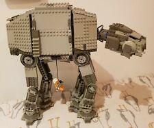 LEGO Star Wars AT-AT (4483)