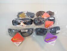 Suntastic By Foster Grant Sunglasses For Men & Women 100% UVA/UVB Protection