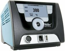 Weller Wx1 200W, 120V Digital Soldering Iron Power Unit