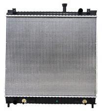 Radiator OSC 2691
