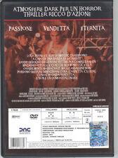 THE CULT - DVD (USATO EX RENTAL)