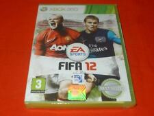 Xbox Live 2100 Points Card- FIFA 12 Branded (Xbox 360)