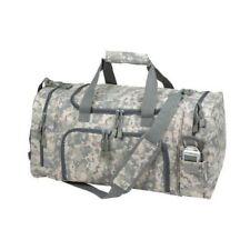 adcf7ee5bf Boys  Duffle Gym Bags